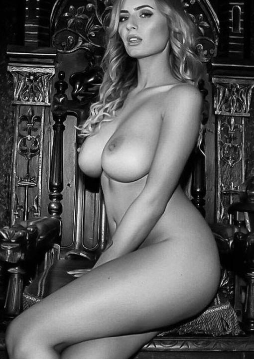 freevideo krásné nahé ženy
