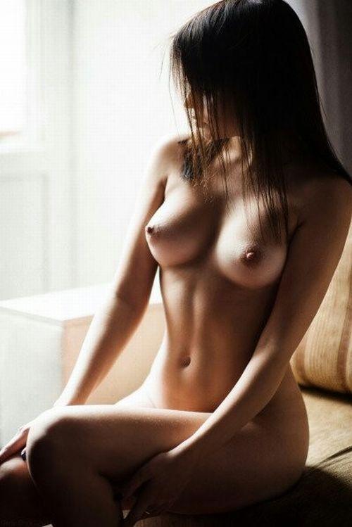 krásné nahé ženy bdsm masaz